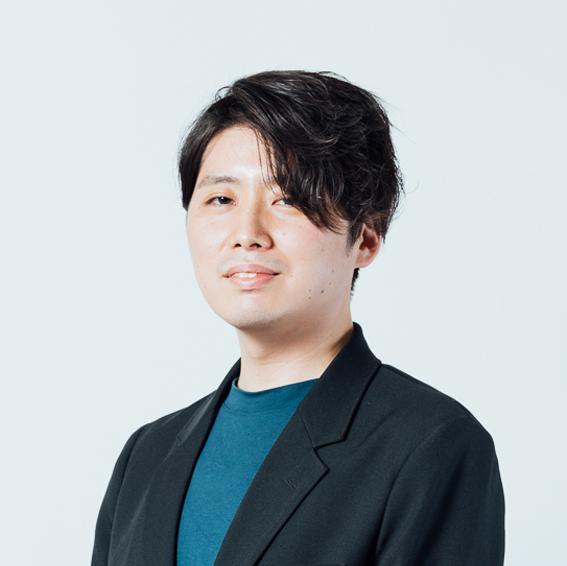 医局員 平緒大樹のプロフィール写真
