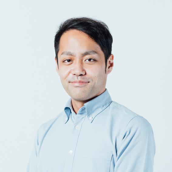 医局員 田中大輔のプロフィール写真