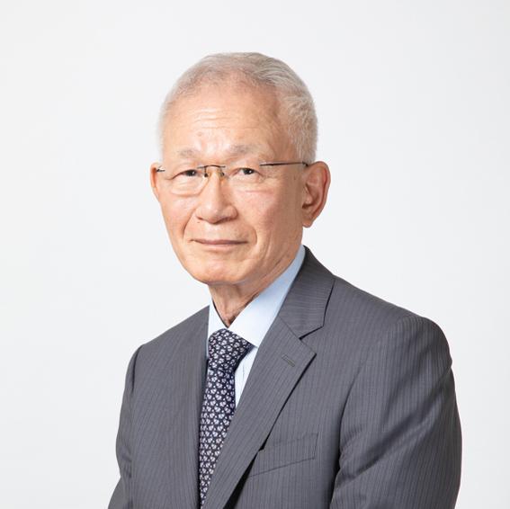 統括部長/くるめ生活精神科医療研究所長 坂口 信貴のプロフィール写真