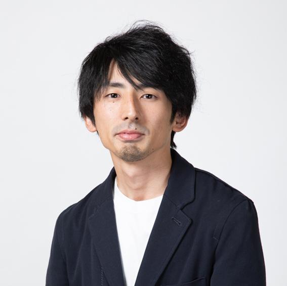 副医局長 堀川 智史のプロフィール写真