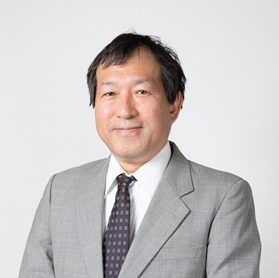 医局員 合屋 仁弘のプロフィール写真