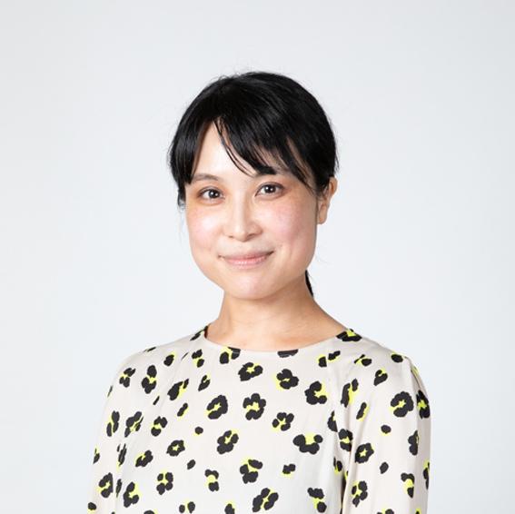 医局員 柴田 久子のプロフィール写真