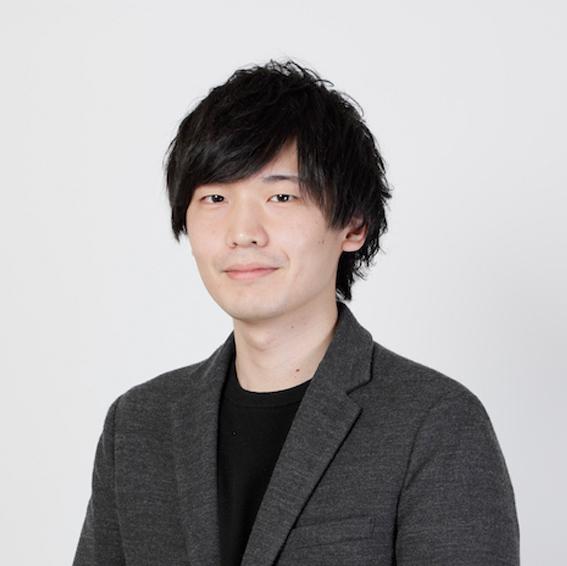 医局員 矢野 多問のプロフィール写真