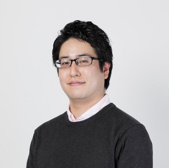 医局員 山本 亮のプロフィール写真