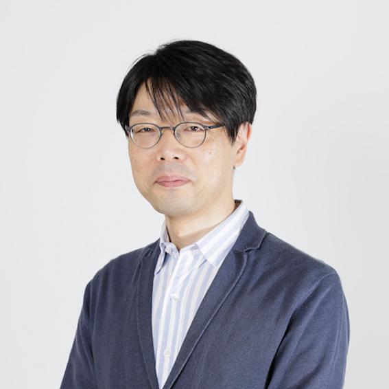 公認心理士 古賀 禎也のプロフィール写真