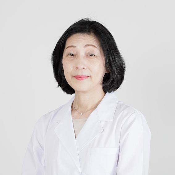 薬局長 坂田 睦のプロフィール写真